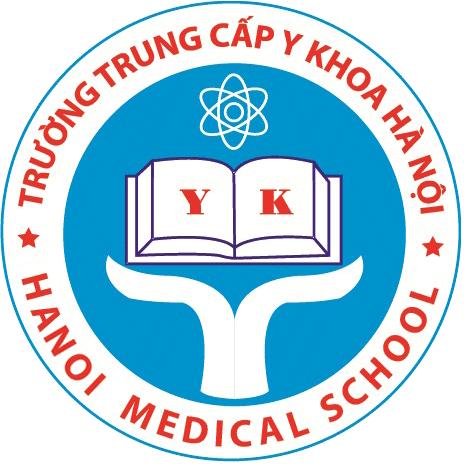 trường trung cấp y khoa hà nội